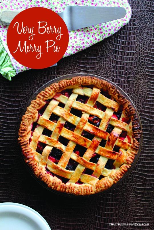 Very Merry Berry Pie-03