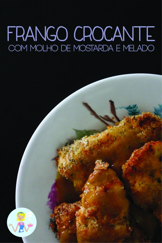 Frango Crocante Mostarda-05