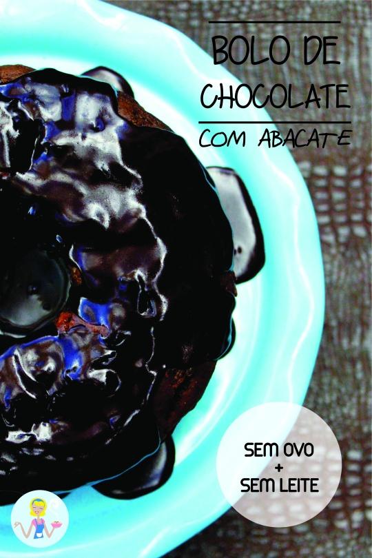 BOLO DE CHOCOLATE E ABACATE-08
