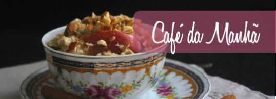 Café da Manhã-03